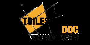Ardèche Images