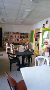 Bibliothèque Les Assions