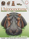 hippopotame (L')