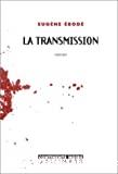 Transmission (La)