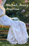 Angéline