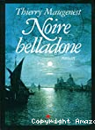 Noire belladone