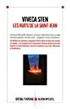 nuits de la Saint-Jean (Les)