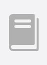 Nefertari Dream