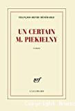 certain M. Piekielny (Un)