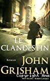 Clandestin (Le)
