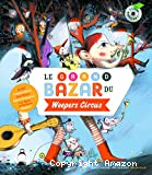 grand bazar du Weepers Circus (Le)