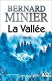 Vallée(La)