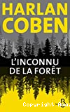 Inconnu de la forêt (l)