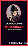 Millénium 06
