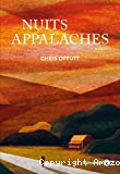 Nuits appalaches