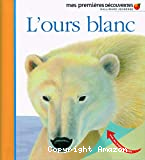 Ours blanc (L')